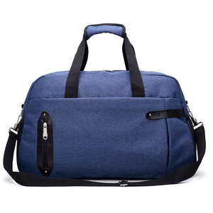 Image 3 - Gym Bag Women Fitness Yoga Bags Outdoor Sports Handbags One Shoulder Swimming Travel Fitness Handheld Bags Large Capacity 8818