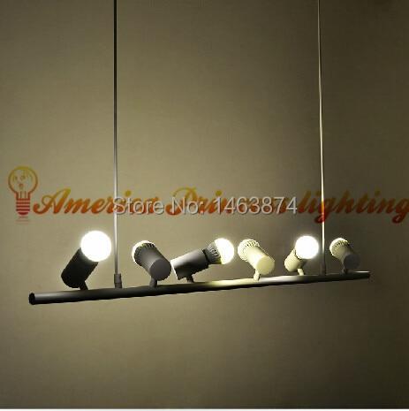 Ռեստորան Բար թռչնի լամպի ննջասենյակի - Ներքին լուսավորություն - Լուսանկար 2