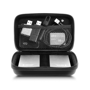 Image 3 - Внешний жесткий диск Seagate, 2,5 дюйма, 1 ТБ, 2 ТБ, 4 ТБ, портативный жесткий диск USB 3,0, HDD 500 ГБ для настольного ноутбука, Macbook, Ps4