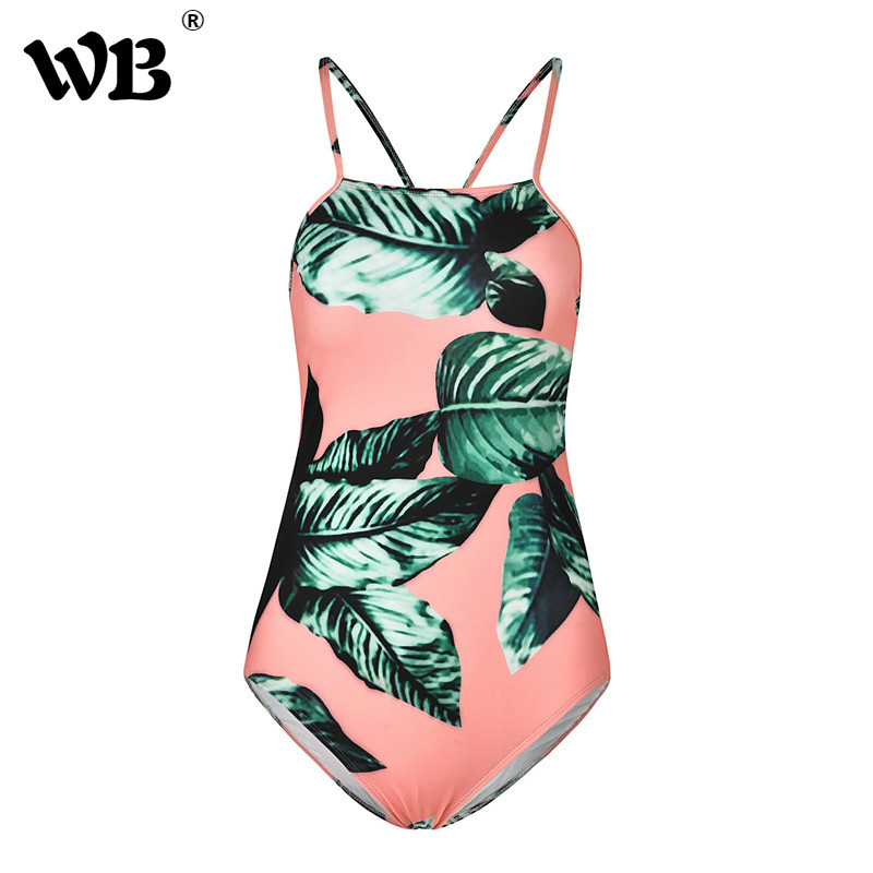 Sexy Tie Backless Cross Bandage Rompers Women Fashion Multicolor Print Jumpsuits Ladies Casual Beach Halter Sleeveless Bodysuits