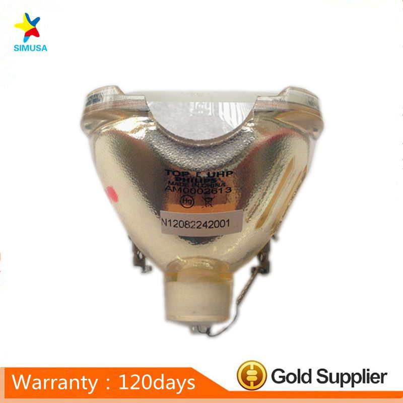 Original bare projector lamp bulb LMP-H201 UHP200-150W P22 for Sony HW10 HW15 VPL-HW10 VPL-HW15 VPL-VW80 VW80 HW20 VPL-HW20 compatible lmp h201 lmph201 for sony vpl gh10 vpl hw10 vpl hw15 vpl vw80 vpl vw85 vpl hw20 projector lamp bulb without housing