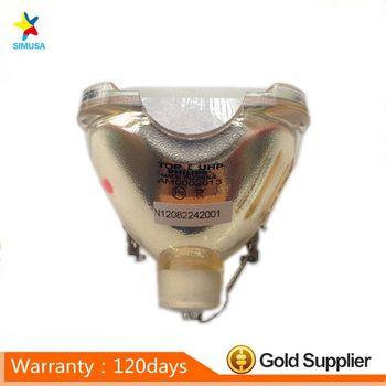 Original bare projector lamp bulb LMP-H201  UHP200-150W P22  for  Sony HW10 HW15 VPL-HW10 VPL-HW15 VPL-VW80 VW80 HW20 VPL-HW20