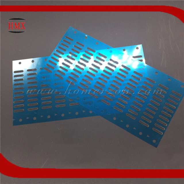 100pcs/lot Rubber Speakers Dust For iphone 5 5G 5S 5C Earpiece Speaker Net Anti Dust Mesh Dust-proof Net Stickers