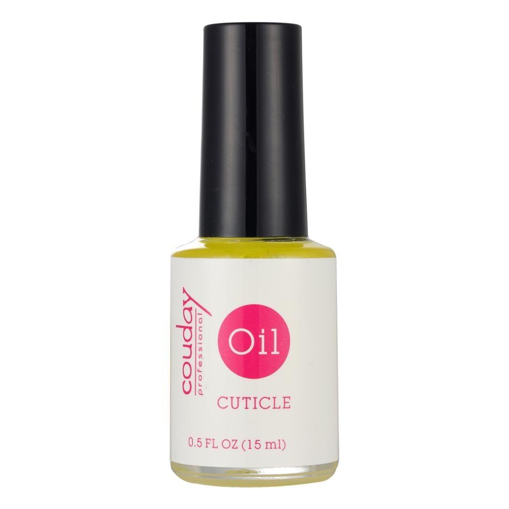 15ml Nail Art Nutritional Oil Soften Oil Cuticle Oil Nourishment Oil ...