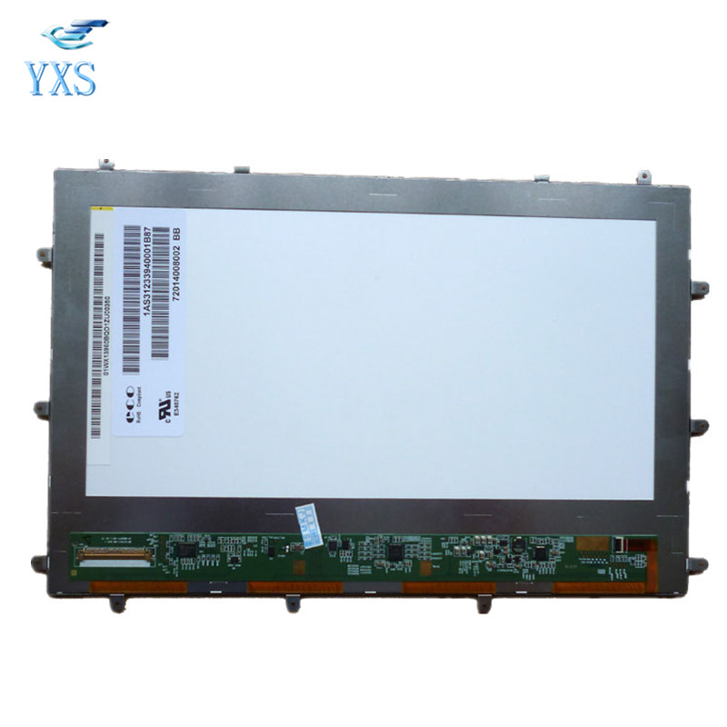 New and Original 10.1 Inch LCD BP101WX1-100 new original 15 inch hm150x02 101 special
