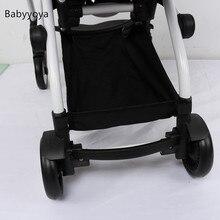 Корзина для покупок детская коляска yoya аксессуары дно для babyzen yoyo коляски