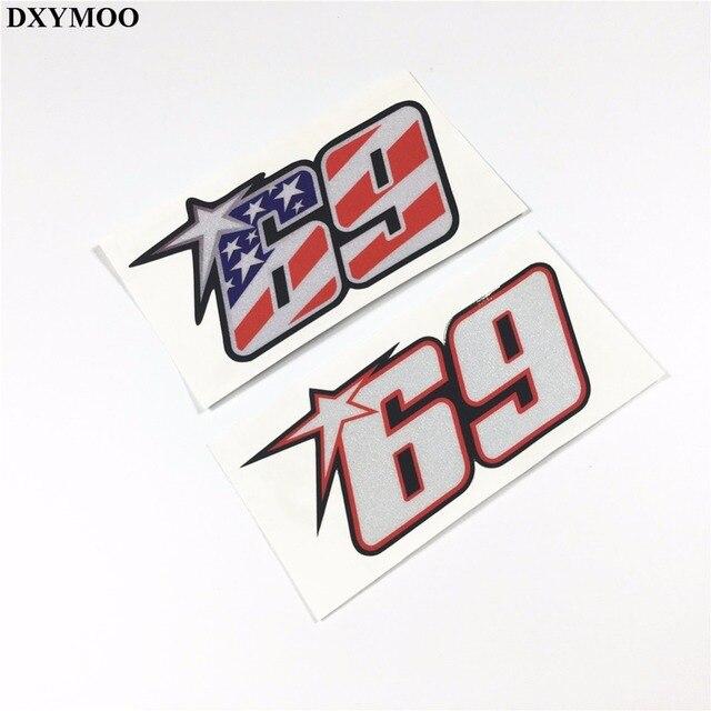 Motorcycle Helmet Stickers Decals Uk Kamos Sticker - Motorcycle custom stickers and decals uk