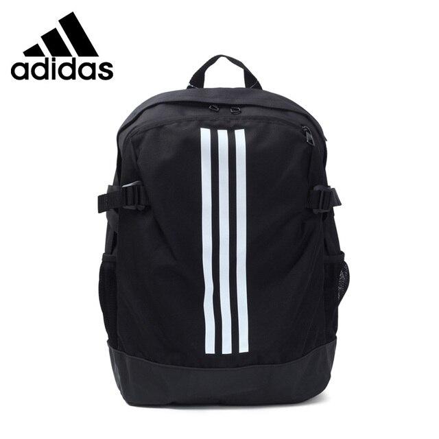 5e21a939e9 Nouveauté originale 2018 Adidas BP puissance IV M unisexe sacs à dos sacs  de sport