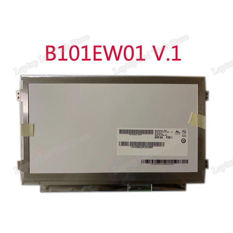 10.1 POUCES B101EW01 V.0 V.1 V.2 V0 V1 V2 10.1