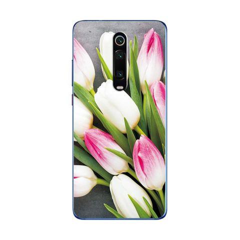 Love Heart Phone Bags For Xiaomi Redmi K20 Pro Cases Silicone Case For Xiaomi Redmi K20 Back Cover Shell Redmi 7A Redmi Note 7 Islamabad