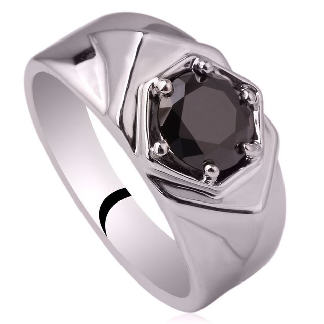 best in rings the of multiples you ones pin kind diamond can layer are
