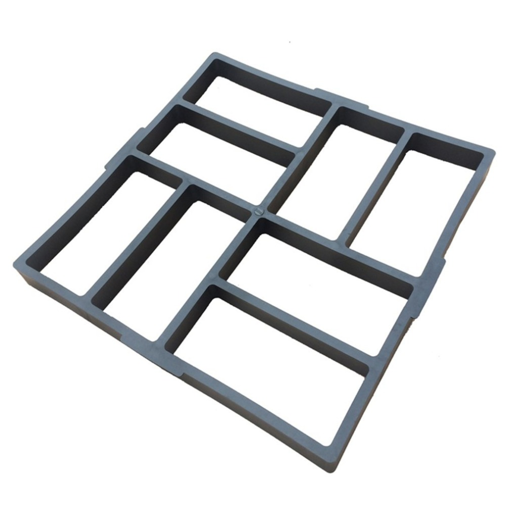 best garden paving stones list and get free shipping - 911la2lh