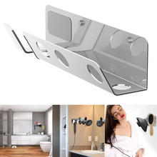 Get more info on the Hair Dryer Wall Mount Holder Aluminum Alloy Bracket Holder for Dyson Supersonic Hair Dryer TT-best