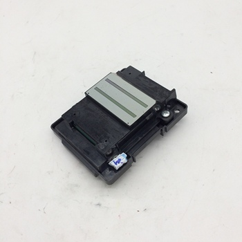 Refurbished Original Print head for  EPSON WF-7620 WF 7620 7621 7610 7611 7111 3641 3640 7110 printer with Guaranteed quality