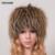 Chapéu para o Inverno das mulheres De Pele Genuína Pele De Raposa Skullies com Pom Poms Top Gorros 2016 New Elastic Fur Cape Marca Quente Malha chapéus