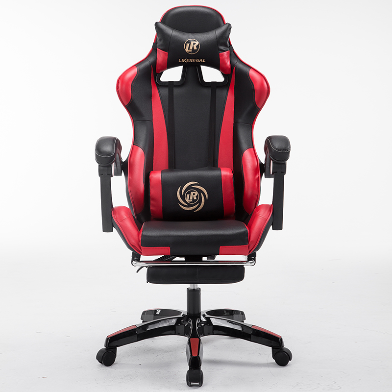 Professional gaming chair lol Internet cafes sports racing