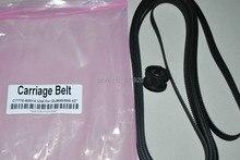 42 дюйма Высокое качество Перевозки пояс для HP DesignJet 500 800 C7770-60014 b0 Размер