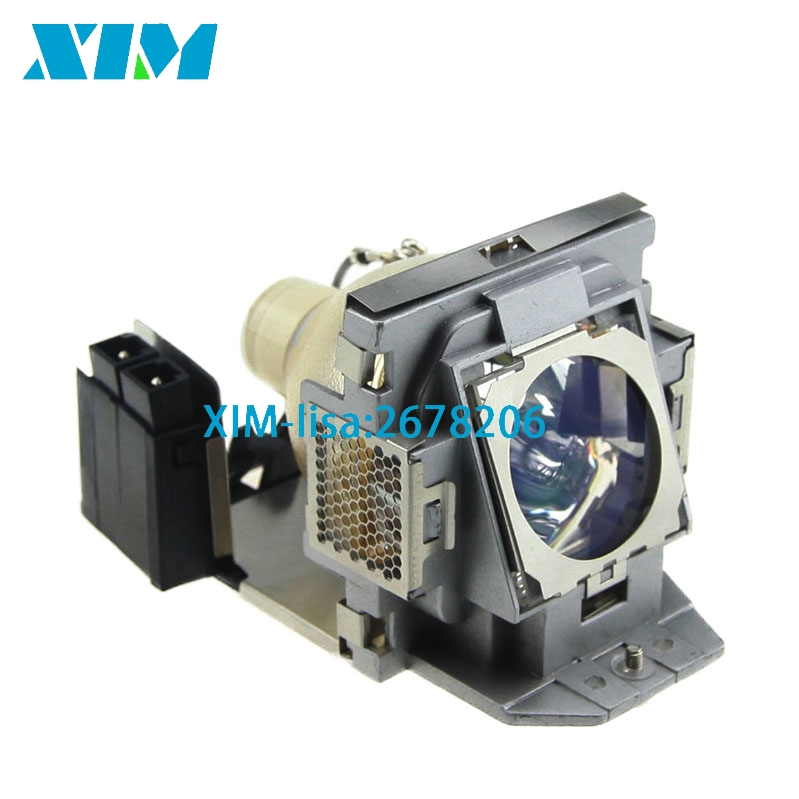 180DAYS Warranty  9E.0CG03.001 Replacement Projector Lamp/Bulbs with Housing for Benq SP870 Projectors genuine original replacement projector lamp with housing 5j j7l05 001 for benq w1070 w1080st projectors 180 days warranty