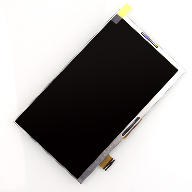 Новый ЖК-Экран 1024*600 164*97 SL007DC21B428 AL0203A MFFPC070136V1 для VIDO N70 3 Г