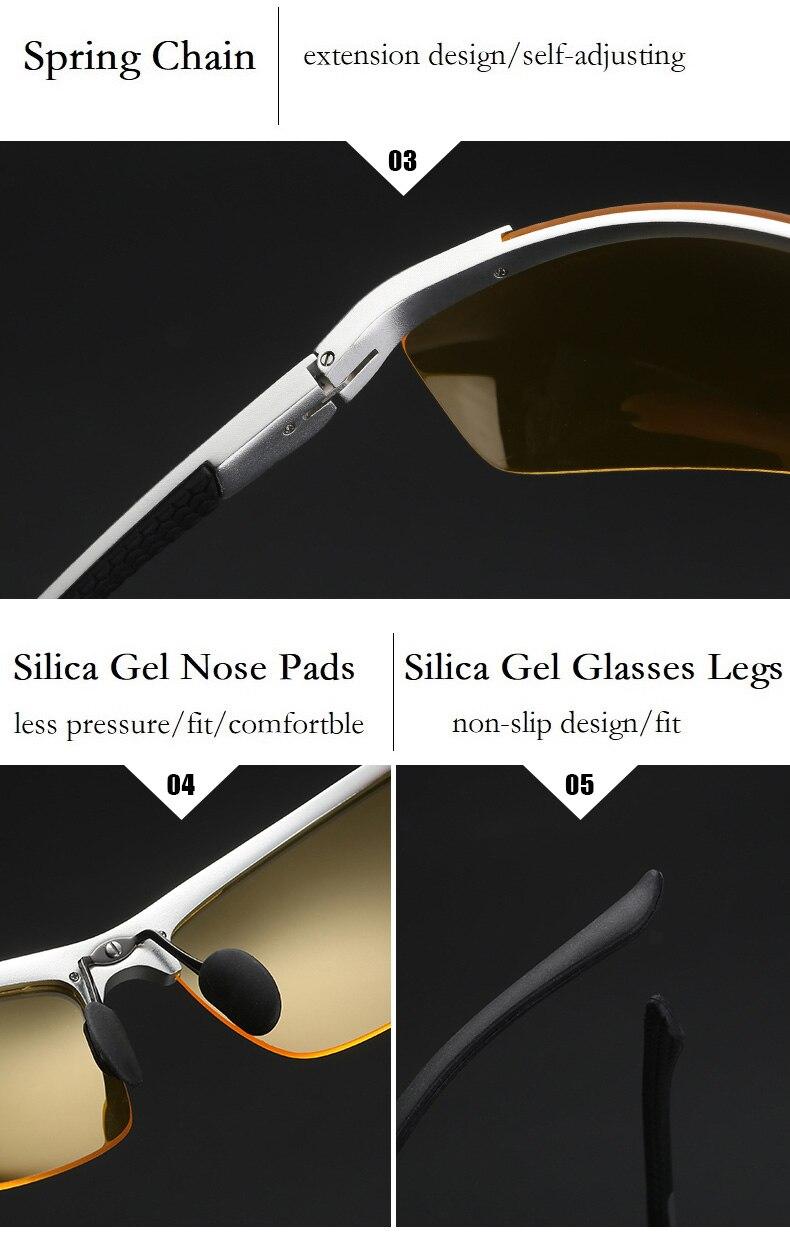night vision glasses (15)