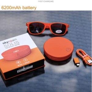 Image 5 - ¡Novedad de 2019! Enrutador inalámbrico 4G Mifi, Roaming gratuito, punto de acceso a la red, wi fi de bolsillo con Batería grande capcity