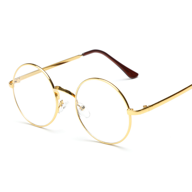 compare prices on harry potter glasses frames