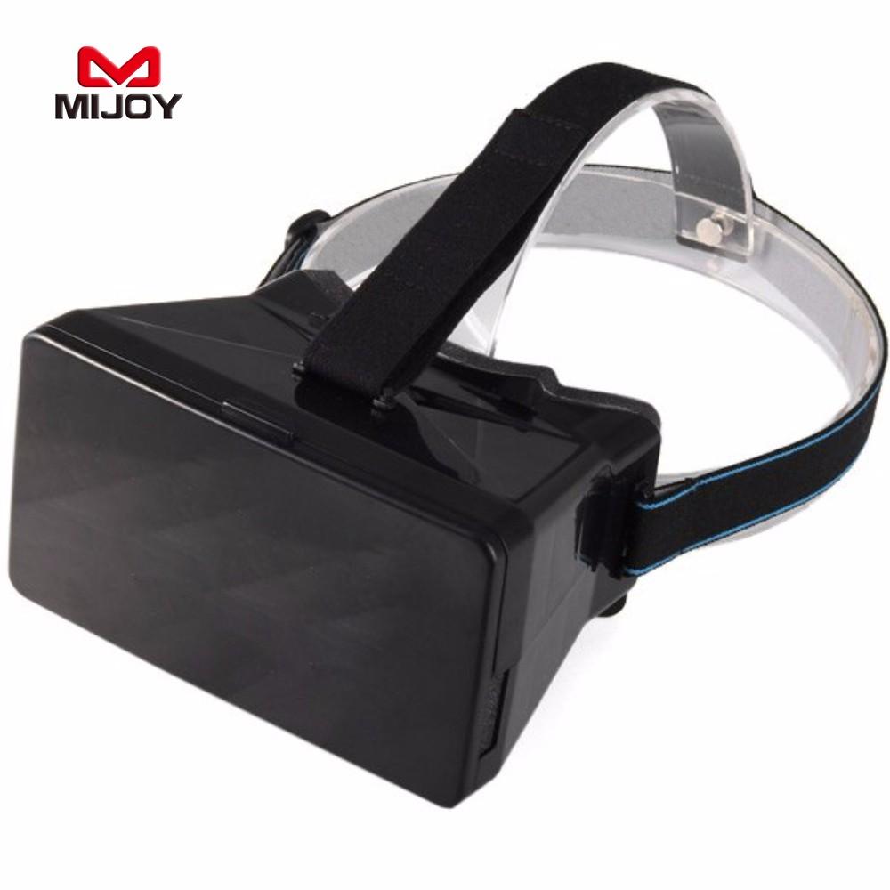 virtual reality glasses8