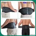 Orthopedic Waist Belt Men Corset Back Support Back Brace Lower Back & Lumbar Supports Fitness Belt Large Size XXXL