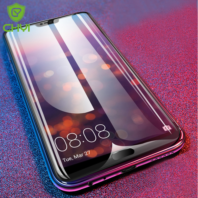 top 10 most popular phones 3d covers ideas and get free