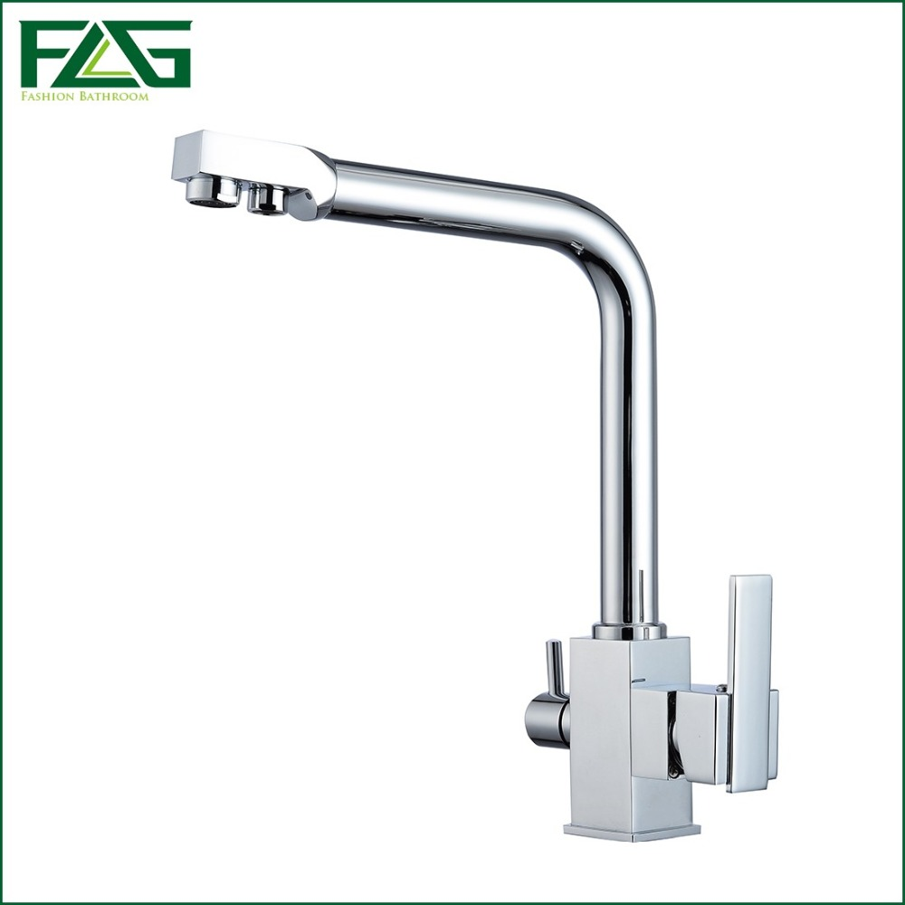 Kitchen Water Filter Faucet Kitchen Water Filter Faucet Promotion Shop For Promotional Kitchen