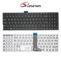 A555 keyboard original US keyboard for ASUS K555 X555  X553 Black notebook keyboard