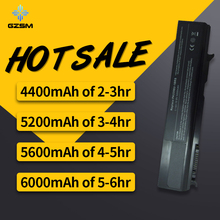 laptop battery for TOSHIBA  Satellite Pro S300 S300M U200 U205 A50 A55 L510