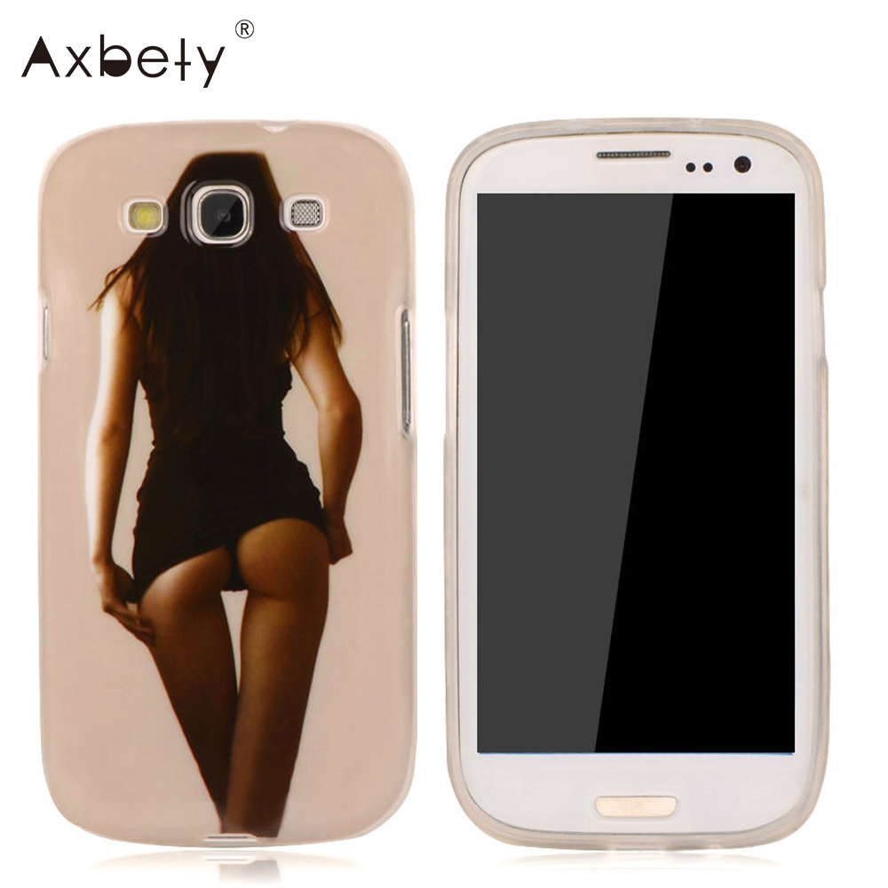 Silicone Cover For Samsung...