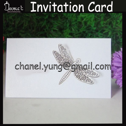 50pcs name place cards wedding invitation guest names table cards 50pcs name place cards wedding invitation guest names table cardsfavorlaser cutwedding table decorations paper seating cards in cake decorating supplies stopboris Images