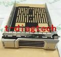 Navio livre, Hot-Plug-Rahmen para SAS/SATA LFF EqualLogic PS6100E Y79JP