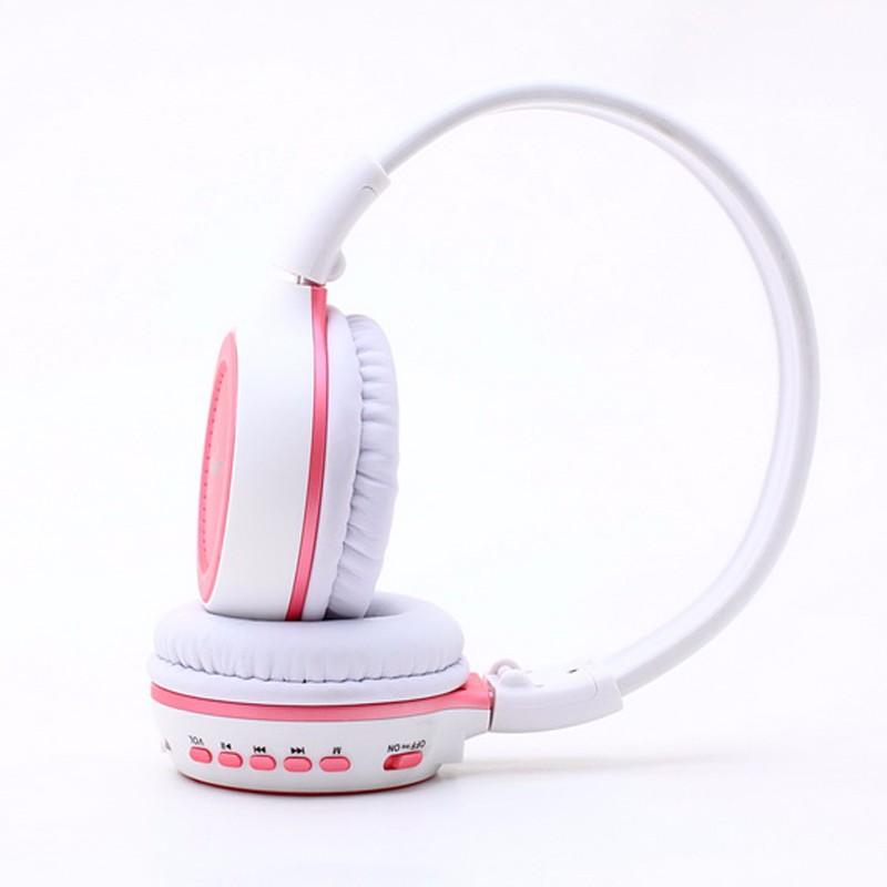 wireless headphone (3)