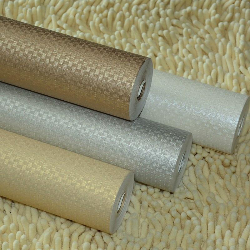 beibehang woven straw plant wallpaper roll for living room wallpaper for walls 3 d papel de parede sala 3d wall paper