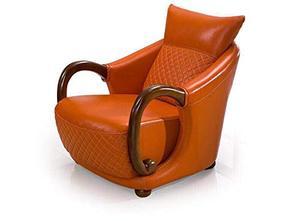 "Image 5 - 4 יחידות 50 מ""מ גובה אדום חום אקליפטוס עץ עגול Bun ריהוט רגליים ספת ארון ספה רגליים"