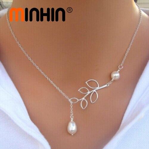 XL676 pearl silver