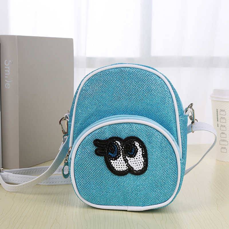 ... women mini shoulder bags PU Kids girls Clutch Crossbody Bag Female girl  Messenger Bag Satchel Handbags ...