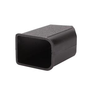 Image 3 - Di plastica di Armi e Accessori Compatibili Glock Magazine Calibri 9mm (9x19/40/357/380 auto & 45 GAP di Caccia Accessori W3