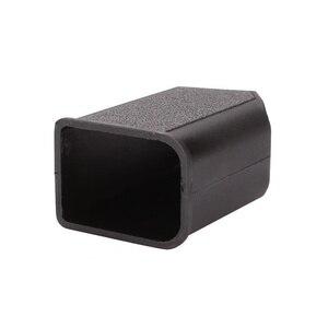Image 3 - سلاح من البلاستيك وملحقاته متوافق مع Glock عيار مجلة 9 مللي متر (9x19/40/357/380 Auto & 45 الفجوة ملحقات الصيد W3