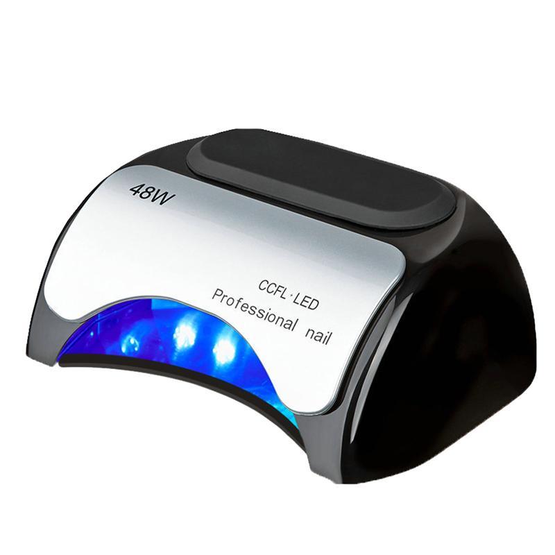 Lcn предлагает надежные и высококачественные лампы, которые долго прослужат и порадуют вас своей стабильностью, удобством и дизайном.