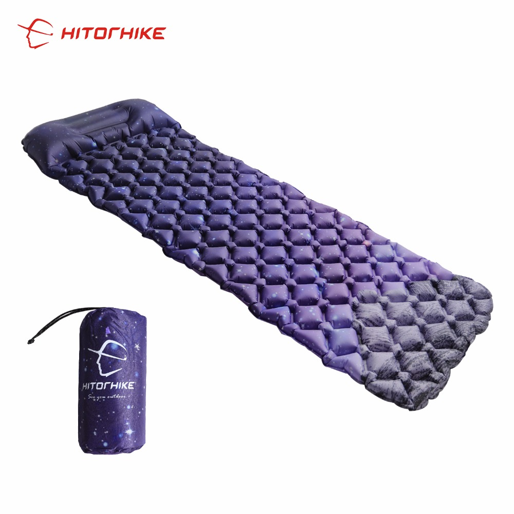 sofas comprar bilbao lazy boy sofa bed mattress replacement hitorhike dormir pad camping mat con almohada colchon de aire bolsa inflables sofafor otono online baratos