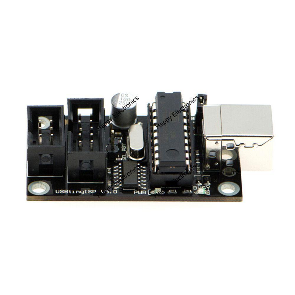 USBTINYISP V3 0 DRIVER DOWNLOAD