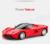 Presente de Ano novo E.L 1/24 RC Racing Mini Rádio Do Carro Controle elétrico Deriva Minúsculos Mover Corrida Veículo Pequeno Brinquedo Para crianças