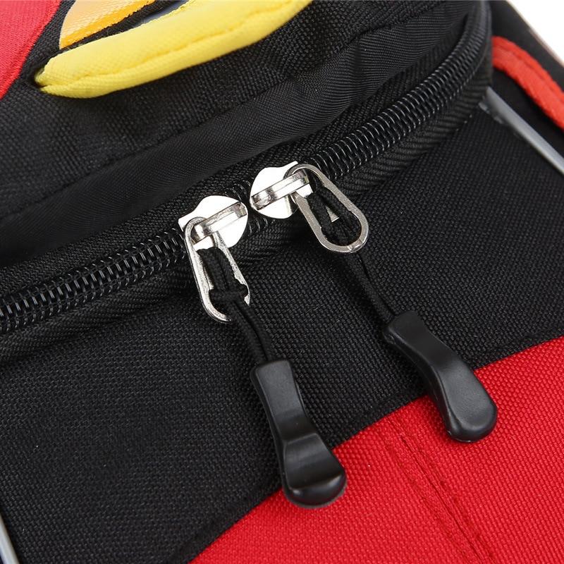 NEW LXFZQ childrens backpacks mochila infantil school bag backpack for children school bags backpack kids lovely Satchel