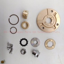 RHF4 Turbo repair kits turbolader J15L J25S VJ30 VJ32 Daihat*u Kia VR13 VITO SUBA*U VF33 ,AAA Turbocharger parts