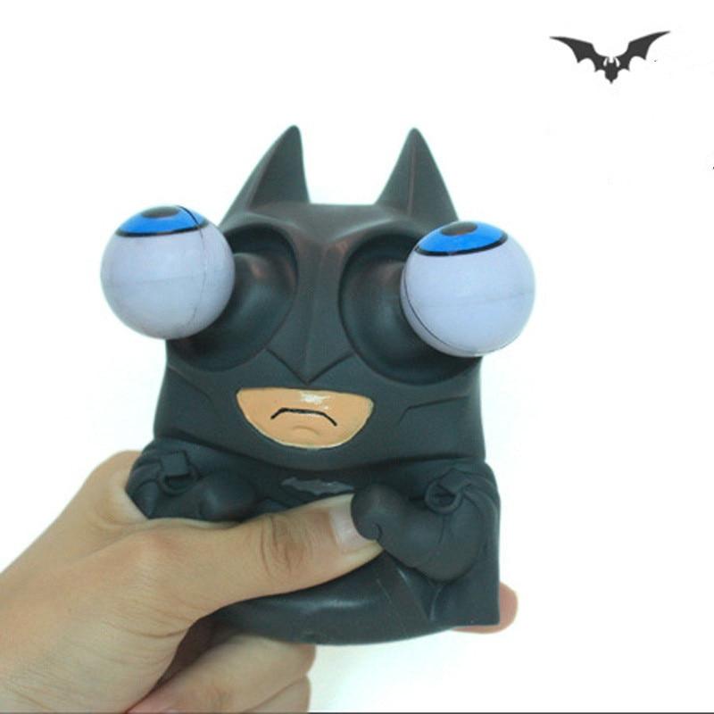 4pcs Hand Spinner Fidget Gadget Antistress Funny Gadgets Anti Stress Toys Interesting Novelty Shocker Gags Practical Jokes Prank Toys & Hobbies