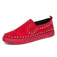basket louboutin aliexpress